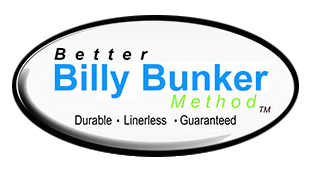 Better Billy Bunker